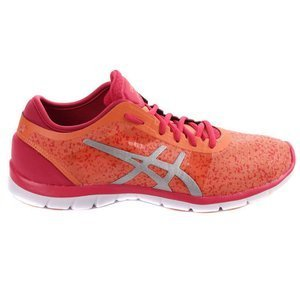 Asics GEL-FIT Nova  WOMEN'S 3093