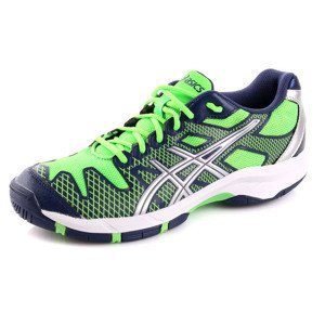 Asics GEL-SOLUTION SPEED 2 KIDS 5093 GS