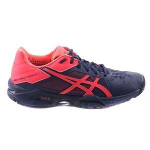 Asics GEL-SOLUTION SPEED 3 WOMEN'S 4920