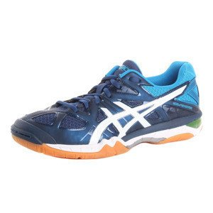 Asics GEL-TACTIC 5801
