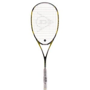 Dunlop Aerogel 4D Ultimate