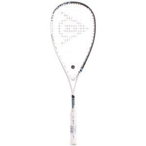 Dunlop Force Evolution 130