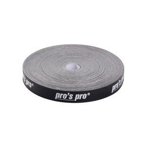 Finishing Tape Pro's Pro Black 1 cm