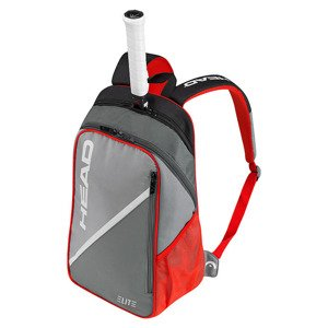 HEAD Elite Backpack BKRD
