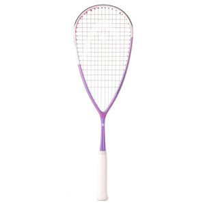 HEAD Graphene Touch Speed 120L