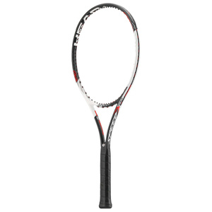 HEAD Graphene Touch Speed Pro 2017