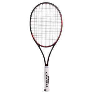 HEAD Graphene XT Prestige REV PRO