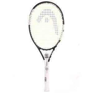 HEAD Graphene XT Speed Junior 2015