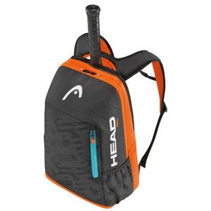 HEAD REBEL Backpack BKOR