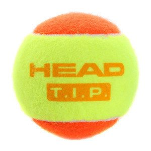 HEAD TIP ORANGE
