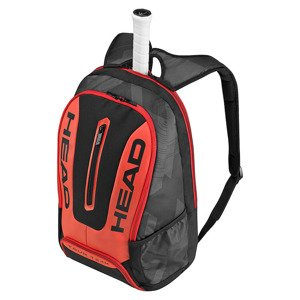 HEAD Tour Team Sport Backpack BKRD