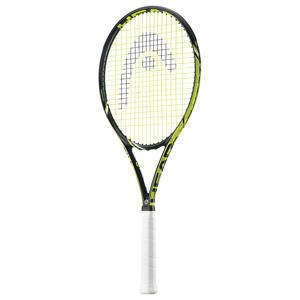 HEAD Youtek Graphene Extreme MP 2015