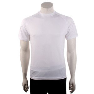 Harrow Base Layer Junior