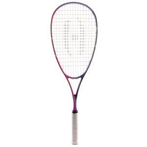 Harrow Junior Kelly Pink/Purple