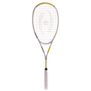 Harrow Vapor White/Yellow 2016
