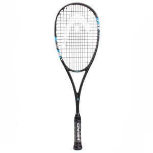 Head Graphene XT Xenon 145 2017