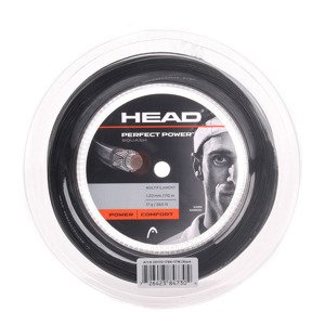 Head Perfect Power 1,20 mm Black 110m