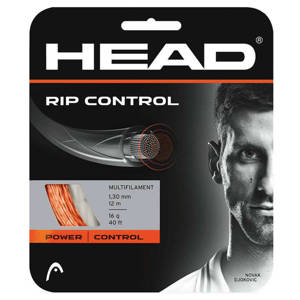 Head RIP Control Orange 16 g 1,30 mm
