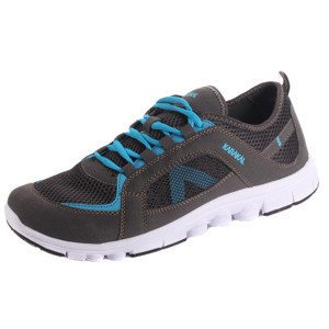 Karakal FLEX 200 Grey/Blue