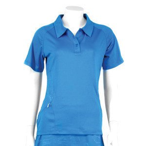 Karakal Kross Kourt Polo Blue