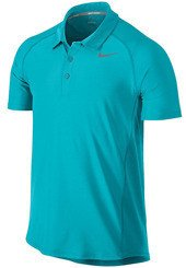 NIKE ADVANTAGE UV POLO