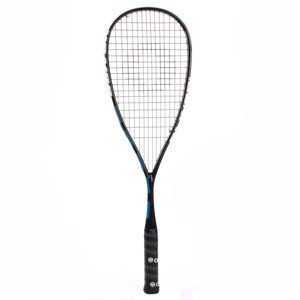 Product Eng 12342 Tecnifibre Carboflex 125S as well  on karakal s 110 ff squash racket