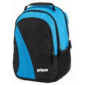 Prince ST CLUB BLACK/BLUE 2016 Backpack