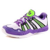 Salming RACE R5 2.0 Women's