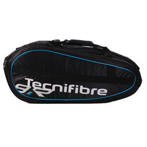 Thermobag Tecnifibre Team Lite 9R