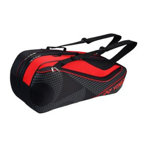 Thermobag Yonex Bag 8726 Red/Black