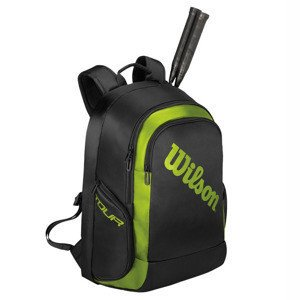 WILSON BMNT BACKPACK 2 BKLI