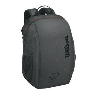 WILSON FED TEAM BACKPACK BKRD