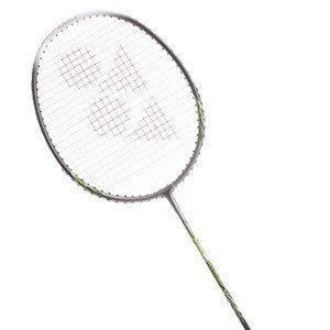 Yonex Muscle Power 2 Silver/Green