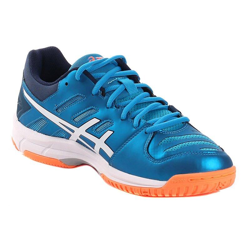 Asics GEL-BEYOND 5 4301   SQUASH \ Buty \ ASICS BADMINTON \ Buty \ ASICS SHOES \ Badminton ...