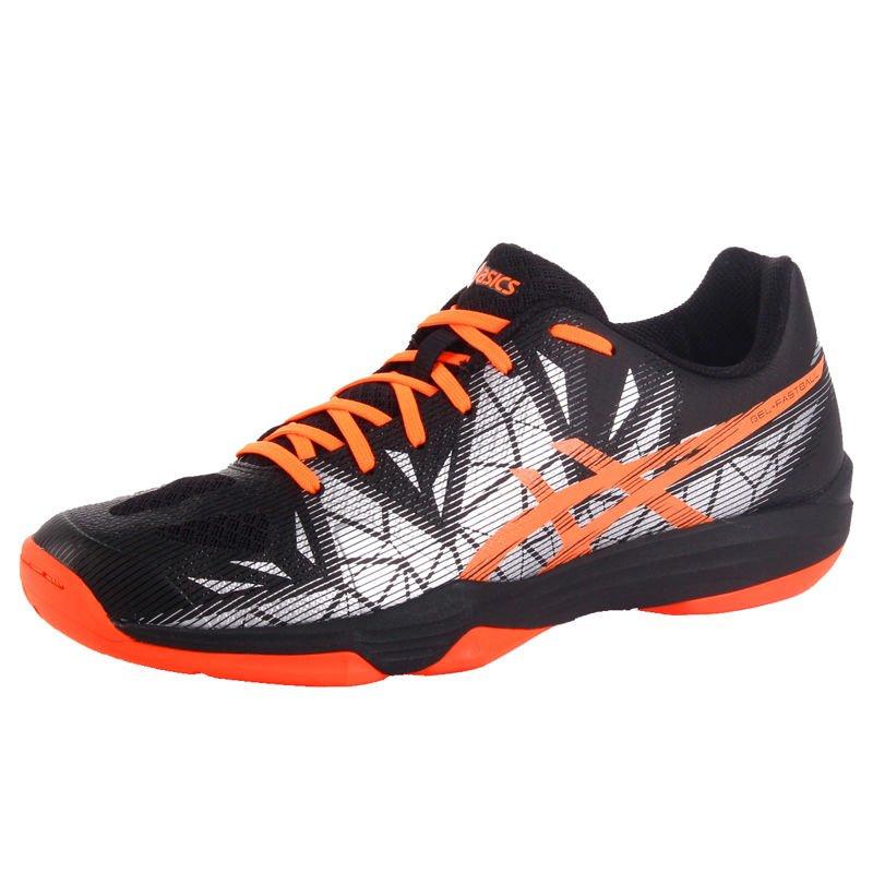 Asics GEL FASTBALL 3 001   SQUASH  Shoes  Asics BADMINTON