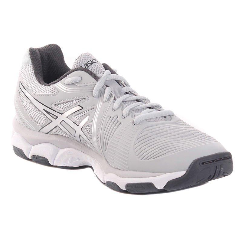 705b87df18 Asics GEL-NETBURNER BALLISTIC 9693 WOMEN'S | SQUASH \ Shoes \ Asics ...