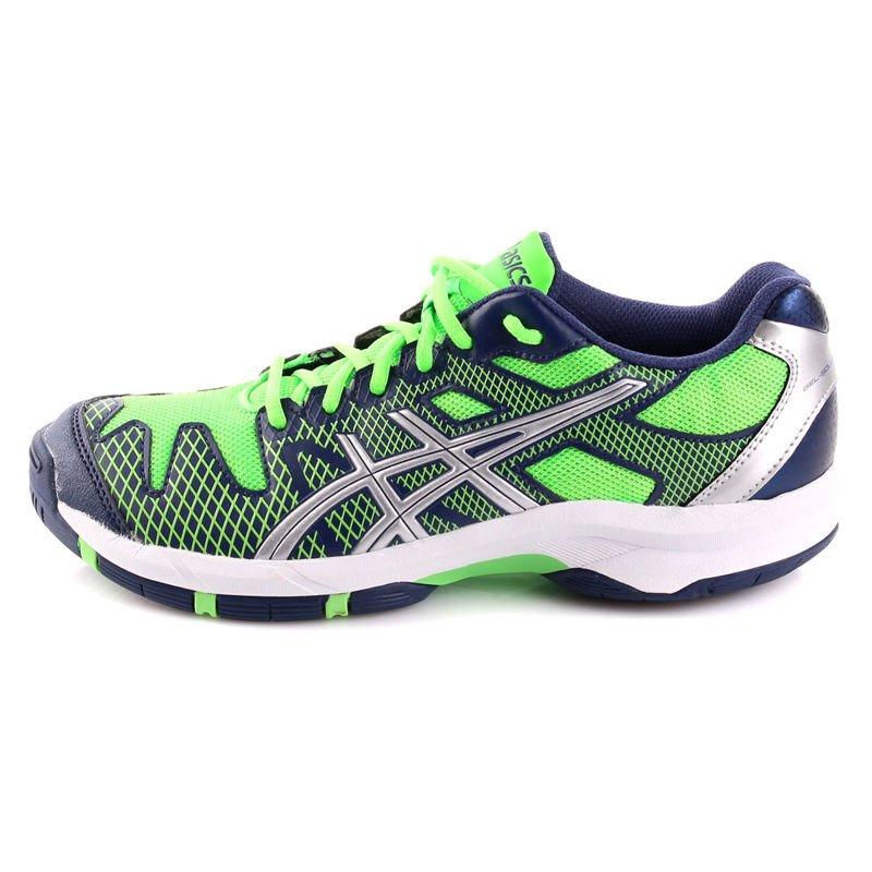 Asics GEL SOLUTION SPEED 2 KIDS 5093 GS | TENNIS  Shoes