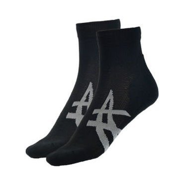 Asics Quarter Tech Sock 0904