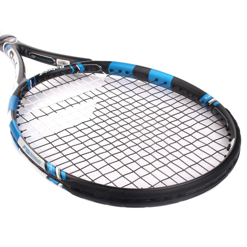 babolat pure drive super lite 2018 tennis tennis racket tennis tennis racket rakiety do. Black Bedroom Furniture Sets. Home Design Ideas