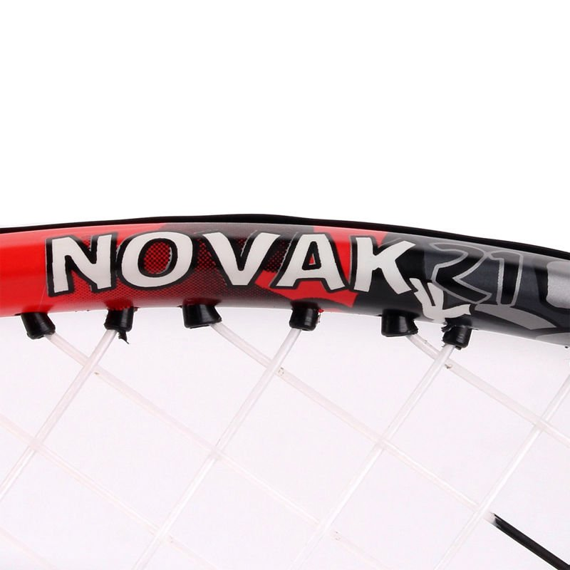 HEAD NOVAK 21 2017
