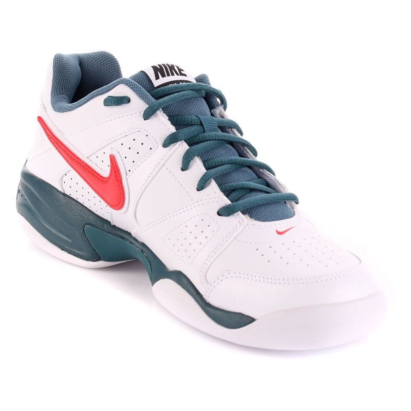 release date: 5e38c 19426 ... Nike CITY COURT VII Indoor 101 ...