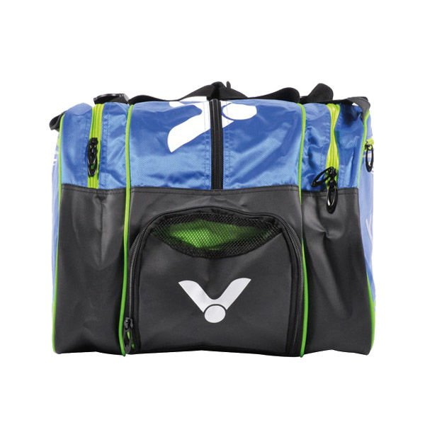 VICTOR 9038 Thermobag Green