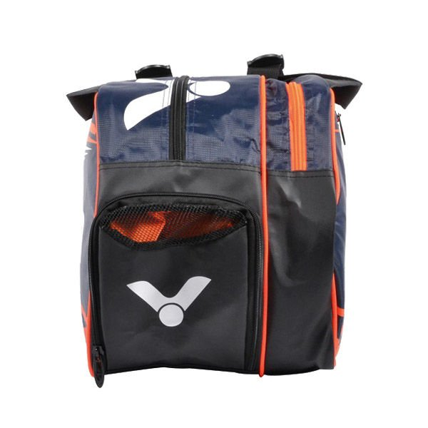 VICTOR 9118 Thermobag Coral