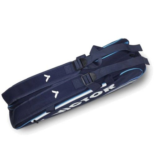 VICTOR 9148 Thermobag Blue