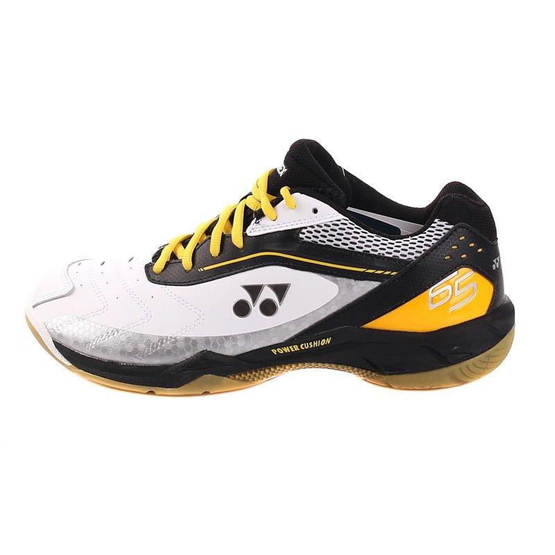 Yonex Shoes Size Chart Badminton