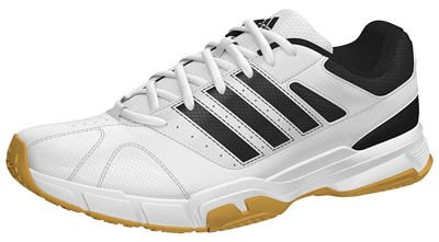 Adidas Quick Force 3 White