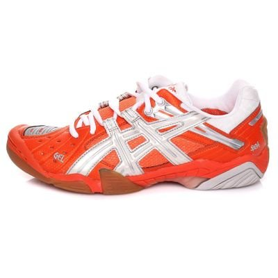Asics GEL-DOMAIN 3001