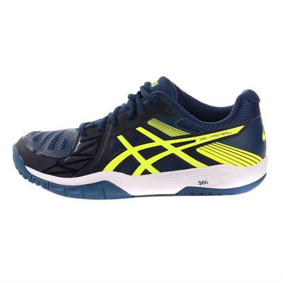 Asics GEL-FASTBALL 2 5807