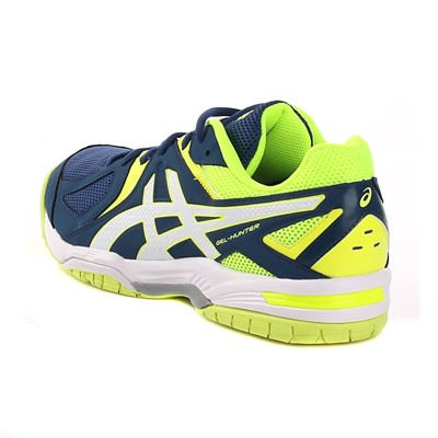 Asics GEL HUNTER 3 5801