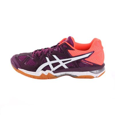 Asics GEL TACTIC  3301